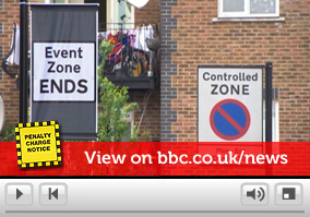 Watch us on bbc.co.uk/news