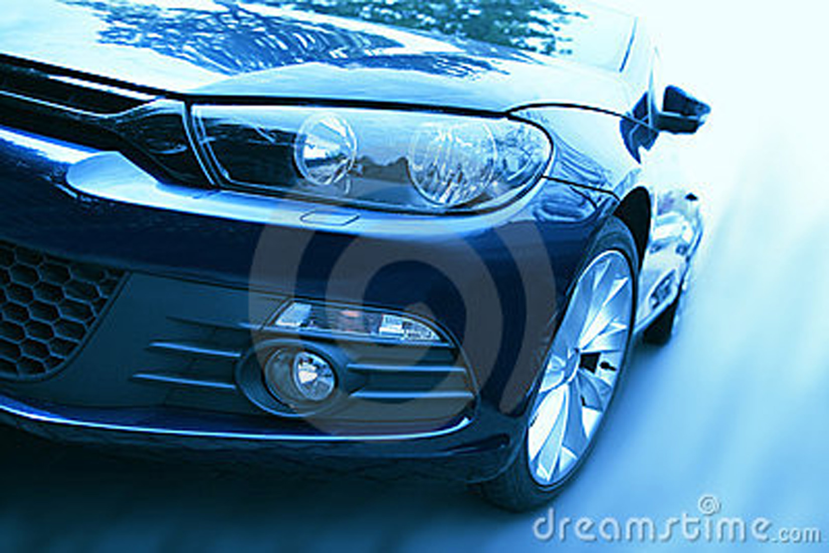 blue-sports-car-16008408-bg-test.jpg