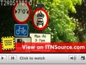 ITV Video 08 2011